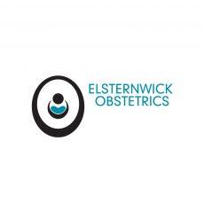OB-logo design