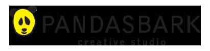 pandasbark-logo-hor