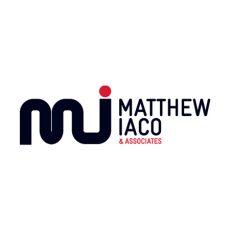 MIA-logos-600x450px